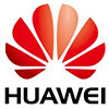 Üreticiler İçin Resim Huawei