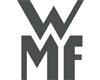 Üreticiler İçin Resim WMF