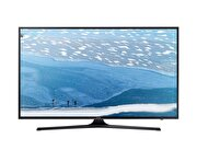"Picture of Samsung 40KU7000 40"" 7 Series UHD , Smart (Tizen) ,UHD Led Tv"