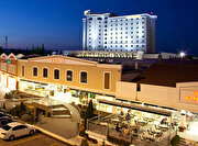 Picture of Afyon İkbal Thermal Hotel &Spa