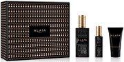 Picture of Alaia Paris EDP 100 ml - Women's Perfume Set