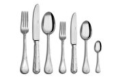 Picture of Amboss Lady Jadeit 84 Pieces Cutlery Set