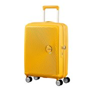Picture of American Tourister Soundbox 55 cm Cabin Size Suitcase