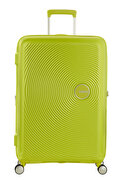 Resim   American Tourister Soundbox Orta Boy Valiz