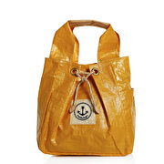 Picture of Anchorage women beach bag Hardal