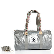 Picture of Anchorage women cylinder bag grey