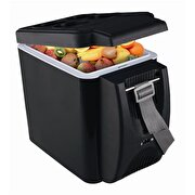 Picture of Andoutdoor Auto Refrigerator 6 liters