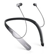 Picture of  Anker SoundBuds Lite CVX 6.0 Noise Cancelling and Water-Resistant Bluetooth Headphones