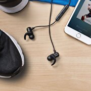 Picture of Anker SoundBuds Slim Bluetooth Headphone