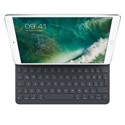 Picture of Apple 10.5 inç iPad Pro için Smart Keyboard - Türkçe Q Klavye