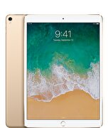 Picture of Apple 10.5-inch iPad Pro Wi-Fi 64GB - Gold