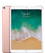 Picture of Apple 10.5-inch iPad Pro Wi-Fi 64GB - Rose Gold