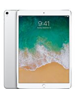 Picture of Apple 10.5-inch iPad Pro Wi-Fi 64GB - Silver