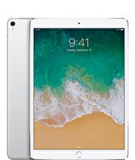 Picture of Apple 10.5-inch iPad Pro Wi-Fi + Cellular 64GB - Silver