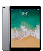 Picture of Apple 10.5-inch iPad Pro Wi-Fi + Cellular 64GB - Space Grey
