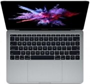 Picture of Apple 13-inch MacBook Pro: 2.3GHz dual-core i5, 256GB Notebook - Space Grey