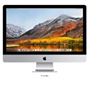 Picture of  Apple 21.5-inch iMac: 2.3GHz dual-core Intel Core i5 All in One Pc