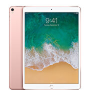 Picture of  Apple IPad Wi-Fi 32GB - Gold