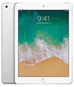 Picture of Apple iPad Wi-Fi + Cellular 128GB - Silver