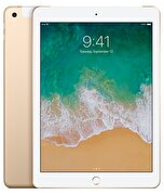 Picture of Apple iPad Wi-Fi + Cellular 32GB - Gold