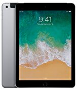 Picture of Apple iPad Wi-Fi + Cellular 32GB - Space Grey