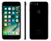 Picture of Apple iPhone 7 Plus 128GB Jet Black
