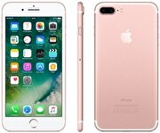 Picture of Apple iPhone 7 Plus 128GB Rose Gold