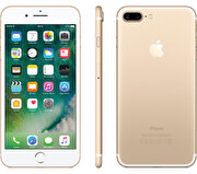 Resim  Apple iPhone 7 Plus 32GB Gold