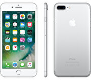 Resim  Apple iPhone 7 Plus 32GB Silver