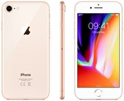 Resim  Apple iPhone 8 64GB Gold