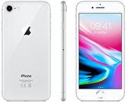 Resim  Apple iPhone 8 64GB Silver