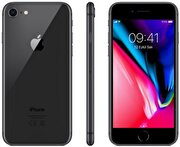 Resim  Apple iPhone 8 64GB Space Gray