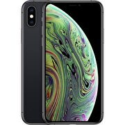 Picture of Apple iPhone XS 64 GB Space Gray