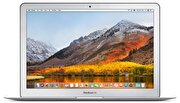 Picture of Apple MacBook Air 13-inch: 1.8GHz dual-core Intel Core i5, 128GB Notebook