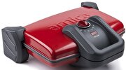 Picture of Arnica Ayvalık granite red toaster machine