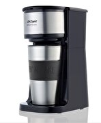 Picture of Arzum Brew'n Take A Filter Coffee Machine
