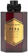 Picture of  Atelier Rebul Pera Eau De Cologne Cologne 250ml