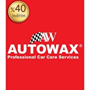 Picture of % 40 Discount Coupon for Autowax Paint Scratch Removal & Polishing & Protection Package