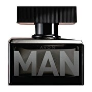 Picture of  Avon Man EDT - 75ml Male Perfume