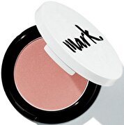 Picture of  Avon Mark Tekli Allık - Cheeky Melon