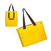 Picture of BALVI Bags can grow Yellow