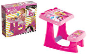 Picture of Barbie Study desk