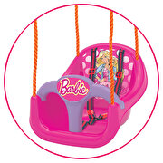 Picture of Barbie Swing