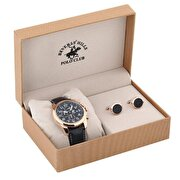 Picture of  Beverly Hills Polo Club BH107-08-GS Men Watch