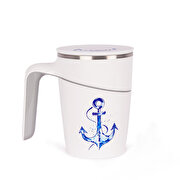 Picture of BiggDesignAnemoSS Anchor Suction Mug