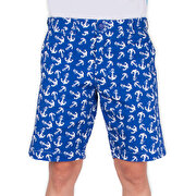 Picture of  Biggdesign AnemosS Anchor Man Shorts