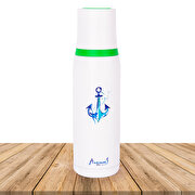 Picture of Biggdesign AnemosS Anchor Flask