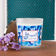 Picture of Biggdesign AnemosS Orsa Medium Size Candle