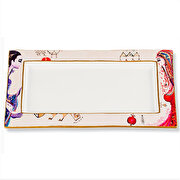 Picture of BiggDesign Love Ceramic Tray
