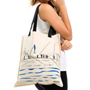 Picture of BiggDesign Fishermen Bags